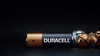 DURACELL TV Spot, 'Santa's Most Trusted Brand' - Thumbnail 2