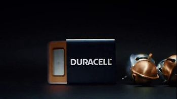 DURACELL TV Spot, 'Santa's Most Trusted Brand' - Thumbnail 3