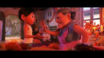 Coco - Alternate Trailer 68