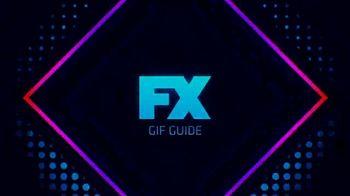 Thomas & Friends Super Station TV Spot, 'FX Network: Gif Guide' - Thumbnail 2