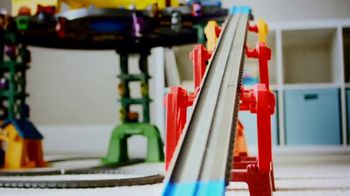 Thomas & Friends Super Station TV Spot, 'FX Network: Gif Guide' - Thumbnail 4