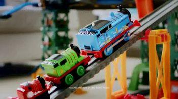 Thomas & Friends Super Station TV Spot, 'FX Network: Gif Guide' - Thumbnail 6