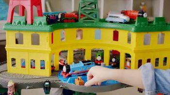 Thomas & Friends Super Station TV Spot, 'FX Network: Gif Guide' - Thumbnail 8