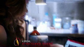 Microsoft Surface TV Spot, 'The Flash: DNA' Ft. Grant Gustin, Tom Cavanagh - Thumbnail 2