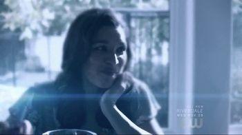 Microsoft Surface TV Spot, 'The Flash: DNA' Ft. Grant Gustin, Tom Cavanagh - Thumbnail 9