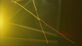 Microsoft Surface TV Spot, 'The Flash: Wedding Planning' Ft. Hartley Sawyer - Thumbnail 1