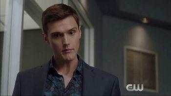 Microsoft Surface TV Spot, 'The Flash: Wedding Planning' Ft. Hartley Sawyer - Thumbnail 4