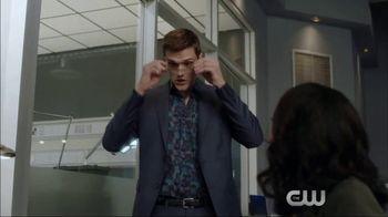 Microsoft Surface TV Spot, 'The Flash: Wedding Planning' Ft. Hartley Sawyer - Thumbnail 5