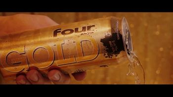 Four Loko Gold TV Spot, 'Like That' Feat. Riff Raff, Song by Valentino Khan - Thumbnail 9