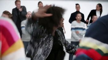 Gap TV Spot, 'To Perfect Harmony: 50 Percent off' Featuring Janelle Monáe - Thumbnail 3