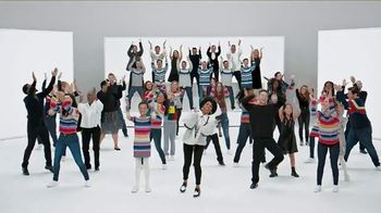 Gap TV Spot, 'To Perfect Harmony: 50 Percent off' Featuring Janelle Monáe - Thumbnail 4