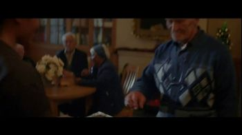 State Farm Neighborhood of Good TV Spot, 'Baker' - Thumbnail 7