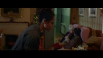 State Farm Neighborhood of Good TV Spot, 'Baker' - Thumbnail 8