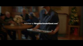 State Farm Neighborhood of Good TV Spot, 'Baker' - Thumbnail 9