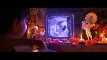 Coco - Alternate Trailer 70