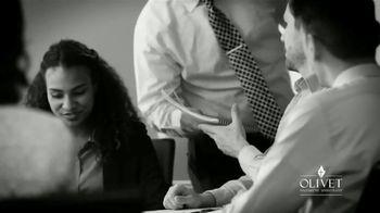 Olivet Nazarene University TV Spot, 'We Believe: Business' - Thumbnail 2