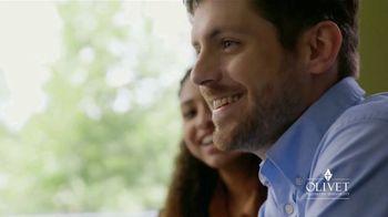 Olivet Nazarene University TV Spot, 'We Believe: Business' - Thumbnail 4