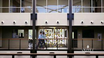 Olivet Nazarene University TV Spot, 'We Believe: Business' - Thumbnail 6