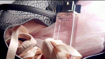 Estee Lauder Modern Muse TV Spot, 'Inspirar' con Misty Copeland [Spanish] - Thumbnail 3