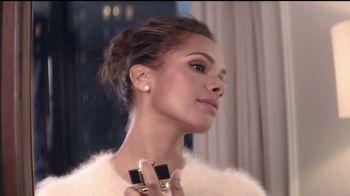 Estee Lauder Modern Muse TV Spot, 'Inspirar' con Misty Copeland [Spanish] - Thumbnail 8