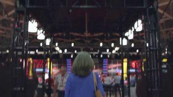 Mecum Auctions TV Spot, 'Dream Delivered' - Thumbnail 5