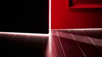 Elizabeth Arden Red Door TV Spot, 'The Key' Featuring Karlina Caune - 2077 commercial airings