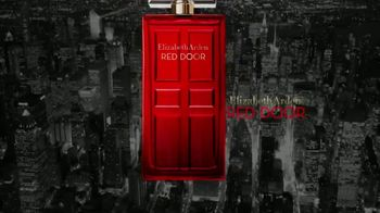 Elizabeth Arden Red Door TV Spot, 'The Key' Featuring Karlina Caune - Thumbnail 7