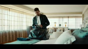 State Farm TV Spot, 'Morse Code' Featuring Aaron Rodgers, Clay Matthews - Thumbnail 1