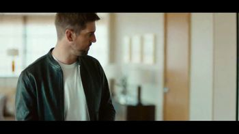 State Farm TV Spot, 'Morse Code' Featuring Aaron Rodgers, Clay Matthews - Thumbnail 2