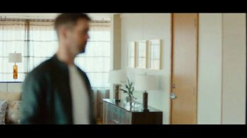 State Farm TV Spot, 'Morse Code' Featuring Aaron Rodgers, Clay Matthews