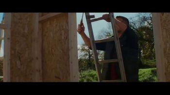 State Farm TV Spot, 'Handyman' - Thumbnail 4
