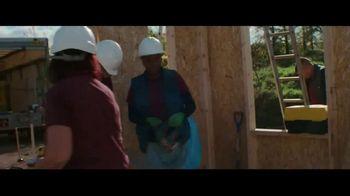State Farm TV Spot, 'Handyman' - Thumbnail 5