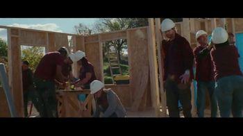 State Farm TV Spot, 'Handyman' - Thumbnail 7