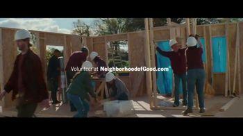 State Farm TV Spot, 'Handyman' - Thumbnail 8