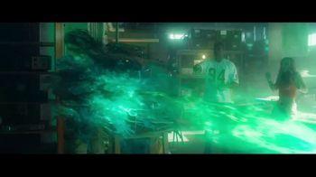 Jumanji: Welcome to the Jungle - Alternate Trailer 3