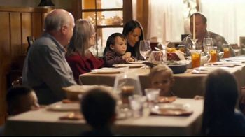 Pillsbury TV Spot, 'Things That Can't Be Bought' - 1467 commercial airings