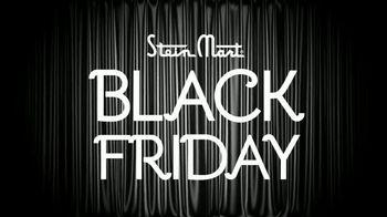 Stein Mart TV Spot, 'Black Friday: Doorbusters' - 324 commercial airings