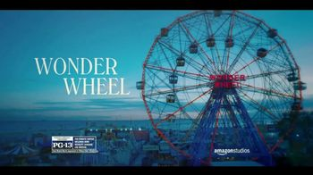 Wonder Wheel - Thumbnail 9