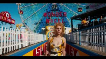 Wonder Wheel - 612 commercial airings