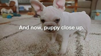 Do I Have Prediabetes TV Spot, 'Prediabetes Risk Test: Puppies' - Thumbnail 10