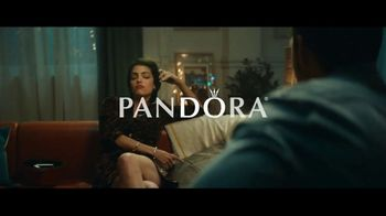 Pandora TV Spot, 'DO Wonderful Gifts: Buy Two Get One Free' - Thumbnail 8