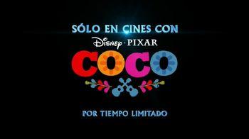 Coco - Alternate Trailer 75