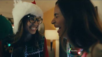 23andMe DNA Kit TV Spot, '100 Percent Family' - Thumbnail 2