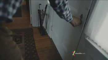 23andMe DNA Kit TV Spot, '100 Percent Family' - Thumbnail 5