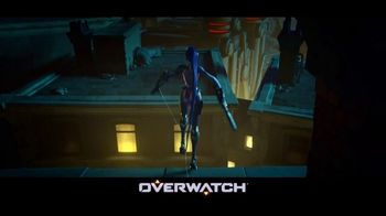 Overwatch TV Spot, 'Game of the Year Edition' - Thumbnail 1