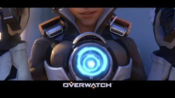 Overwatch TV Spot, 'Game of the Year Edition' - Thumbnail 2