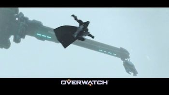 Overwatch TV Spot, 'Game of the Year Edition' - Thumbnail 4