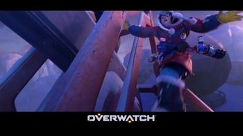 Overwatch TV Spot, 'Game of the Year Edition' - Thumbnail 5
