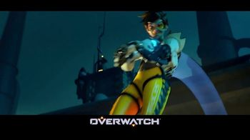 Overwatch TV Spot, 'Game of the Year Edition' - Thumbnail 7