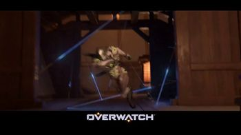 Overwatch TV Spot, 'Game of the Year Edition' - Thumbnail 8